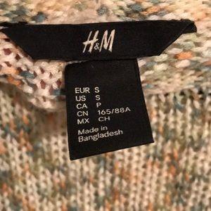 H&M Sweaters - 3/$15. Sweater tee